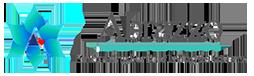 Abrazzo Logo